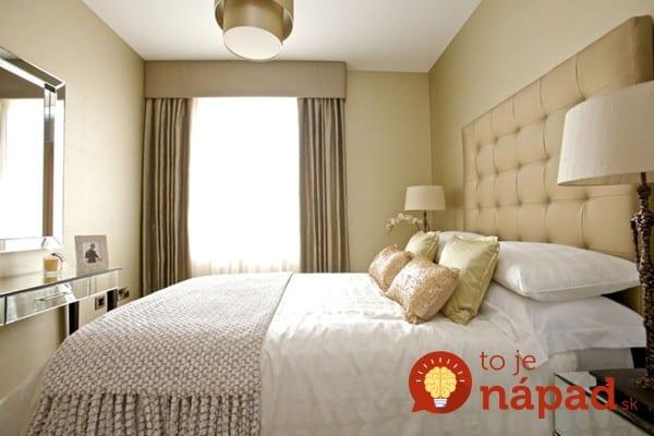 Beautiful-Creative-Small-Bedroom-Design-Ideas-Collection-homesthetics-33