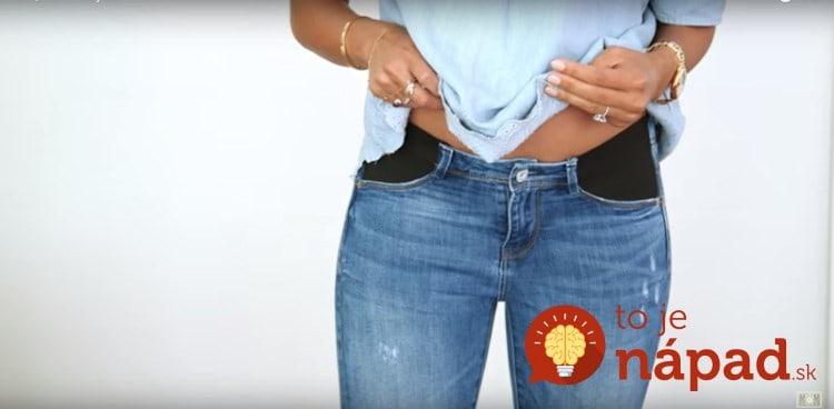 Final-Maternity-Jeans