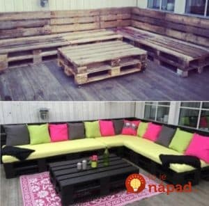 How-To-Make-a-Pallet-Lounge--300x296