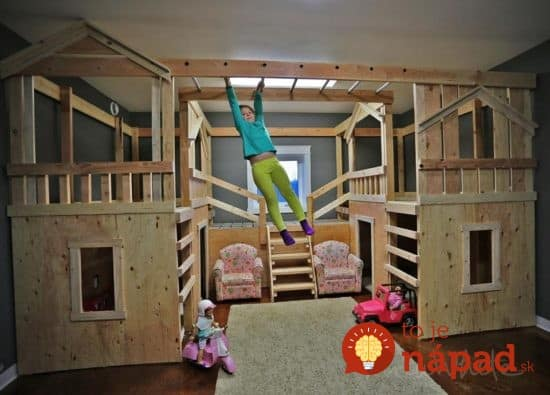 Indoor-Kids-Playground--550x395