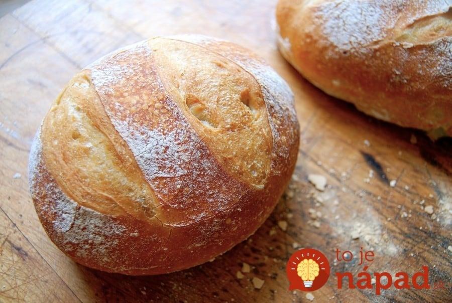 No-Knead-Bread-12-900x604