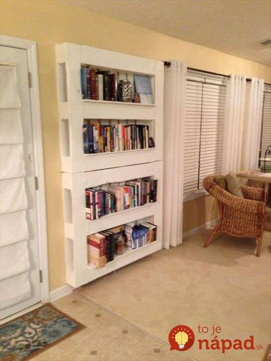 Pallet-Bookcase--550x732