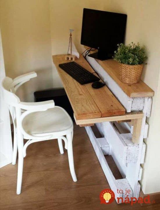 Pallet-Desk--550x722