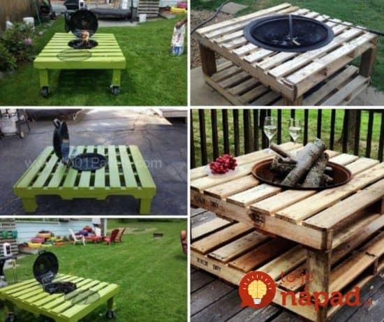 Pallet-Fire-Pit-Table-1-2-550x461