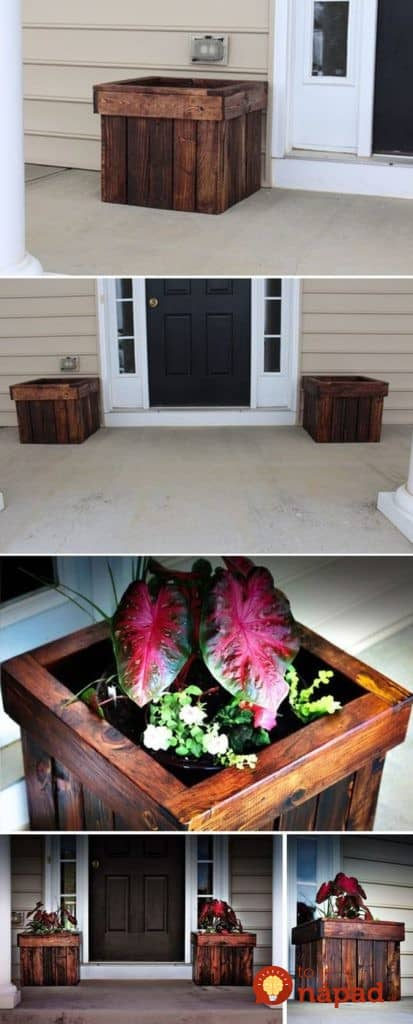 Pallet-Planter-Boxes-
