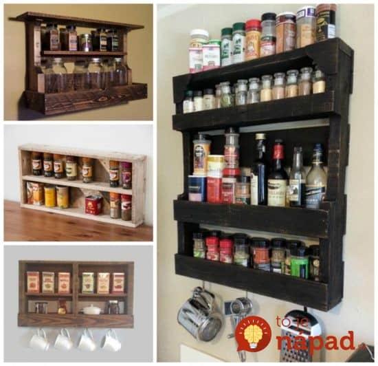 Pallet-Spice-Rack--550x532
