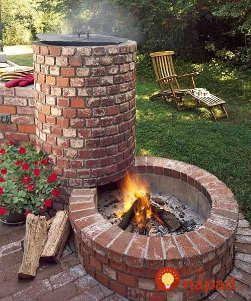Plan-Your-Backyard-Landscaping-Design-Ahead-With-These-35-Smart-DIY-Fire-Pit-Projects-homesthetics-backyard-designs-1