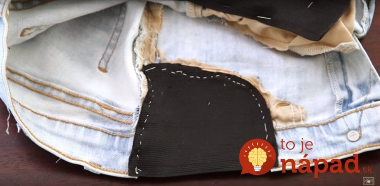 Sewing-Elastic-Pockets