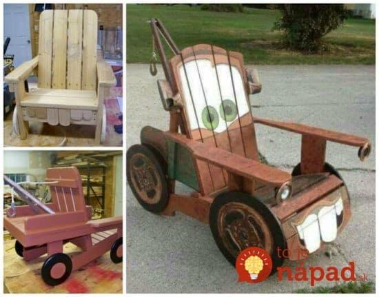 Tow-Mater-Pallet-Chair-Tutorial--550x431