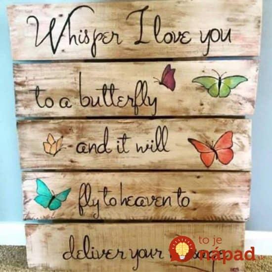 Whisper-I-Love-You-Butterfly-Pallet--550x549