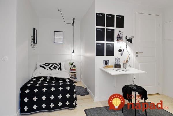 bedroom_small