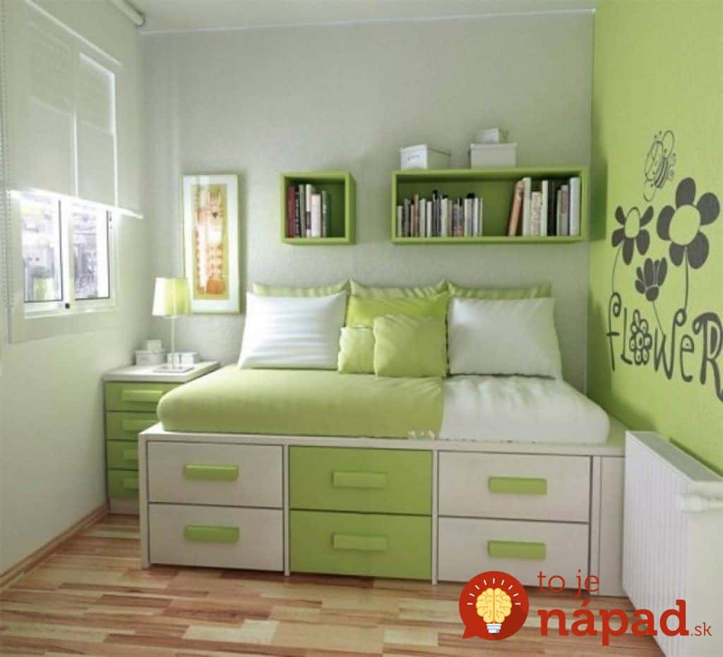 cute-and-small-bedroom-decorating-ideas-tivfckqv