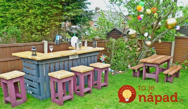 diy-pallet-furniture-ideas-garden-bar-stools