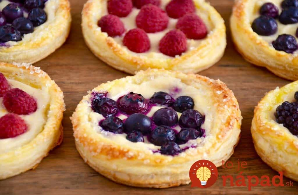 fruit-cream-cheese-breakfast-pastries-recipe