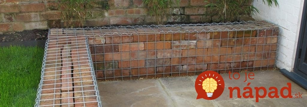 gabion-brick-filled-1