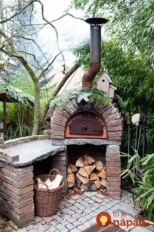 garden-backyard-brick-projects-15-2