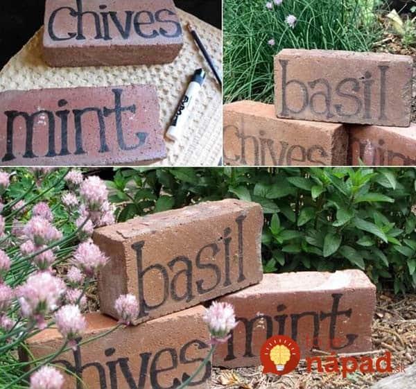 garden-backyard-brick-projects-19
