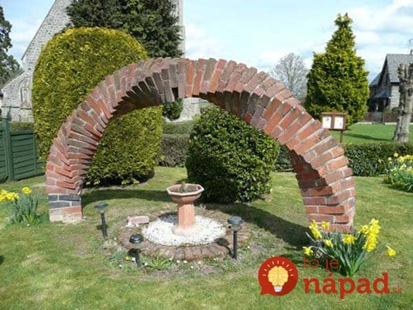 garden-backyard-brick-projects-2