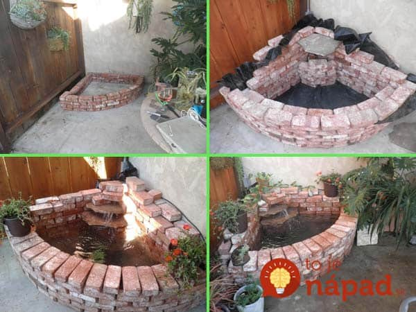 garden-backyard-brick-projects-3