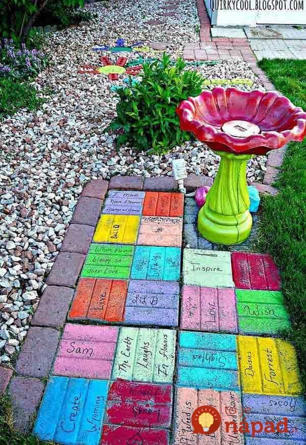 garden-backyard-brick-projects-4