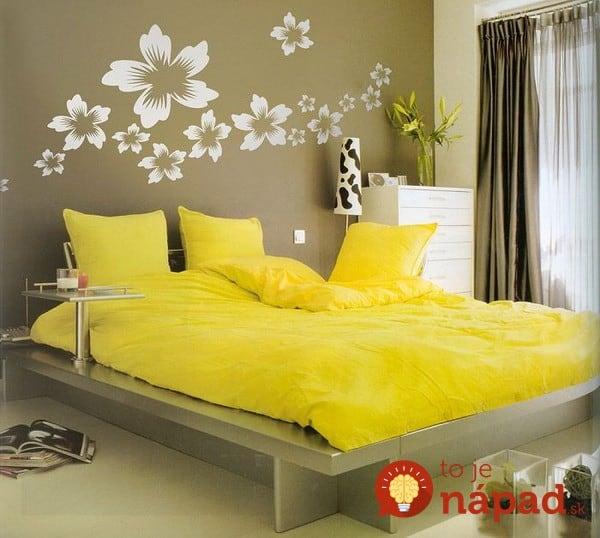 interiors-in-yellow-17
