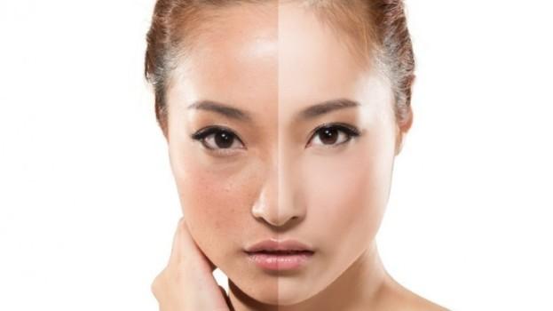 Tajná a veľmi jednoduchá japonská metóda pre krajšiu a zdravšiu pleť