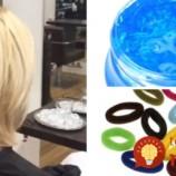 Chcete strihať vlasy ako profesionál? Nemecký salón prišiel s prekvapivou metódou, vďaka ktorej to dokáže každý!
