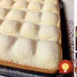 13 top receptov na jablkové dezerty: Oplatí sa vyskúšať každý jeden!