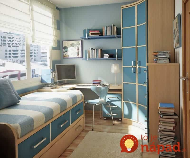 small-bedroom-decorating-ideas-pictures