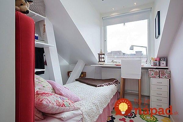 small_attic_bedroom