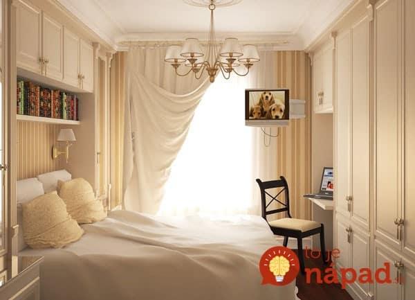 small_bedroom_ideas