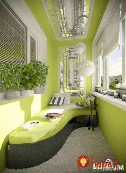1333130598_balkon-001