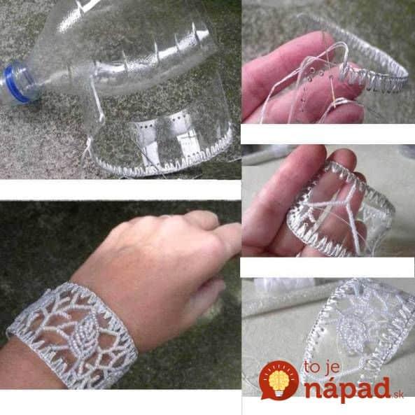 142413-Diy-Plastic-Bottle-Bracelet