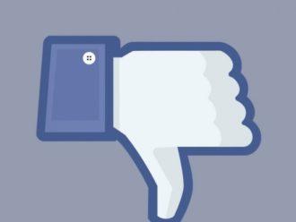 Čo robiť, ak sa z vášho účtu na Facebooku posielajú odkazy na erotické videá?