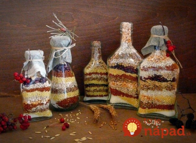 2398905-dekor-butylok-zernami-650-1465655526