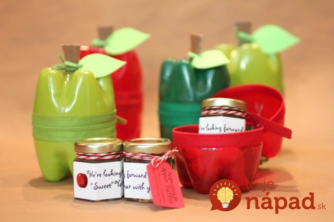 2398955-AppleButterContainers-650-1465655526