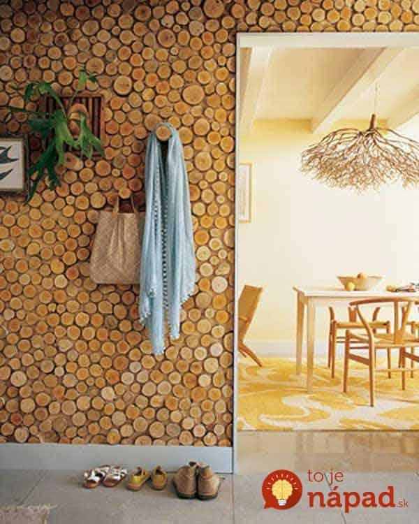 27-wood-logs-interior-decorating-furniture-design-6
