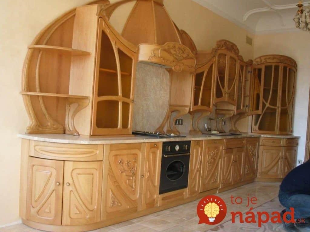 Фасады для кухонь из массива дерева строитель 73 - строитель.