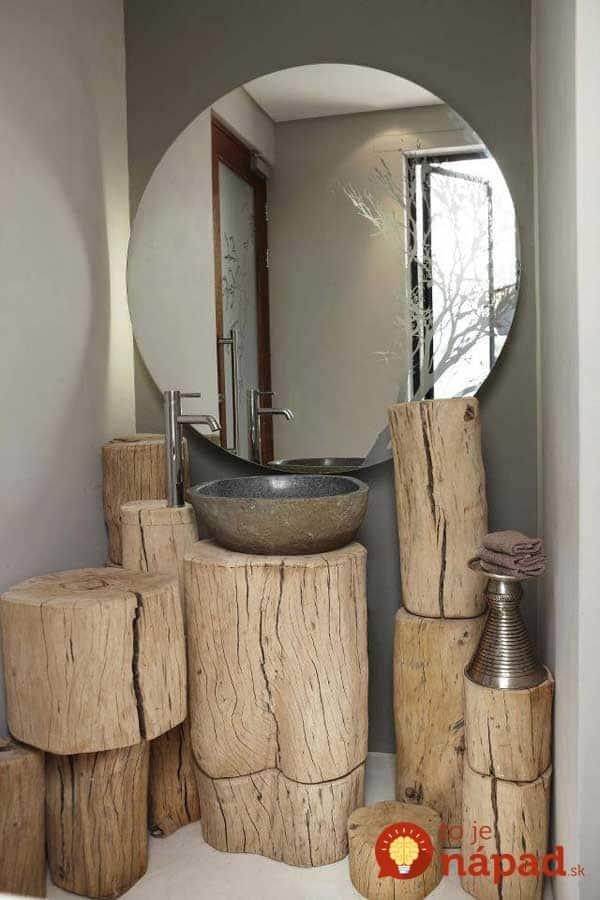 7-bathroom-log