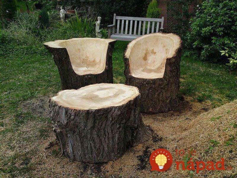 Stump_Ideas00004