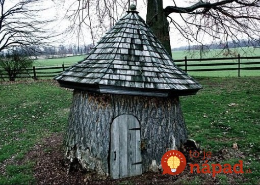 Top-10-Amazing-Things-to-do-With-Tree-Stumps-6
