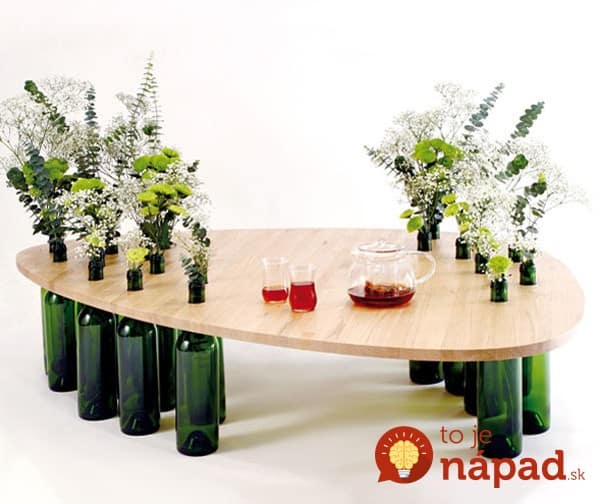 another-way-to-recycle-wine-bottles-divinus-by-tati-guimaraes2