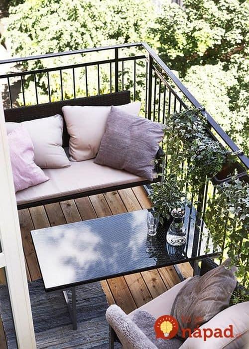 balcones-ideas-16