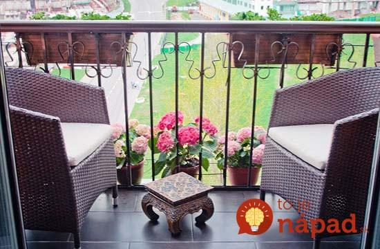 balconies-beautiful-balcony-decorating-ideas-15-green-balcony-designs-decorating-ideas-for-apartment-balcony