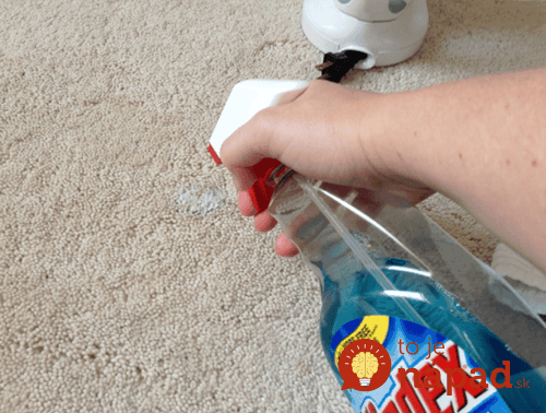 carpet-stain-removal2-min