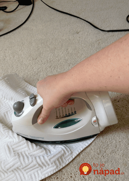 carpet-stain-removal3-min