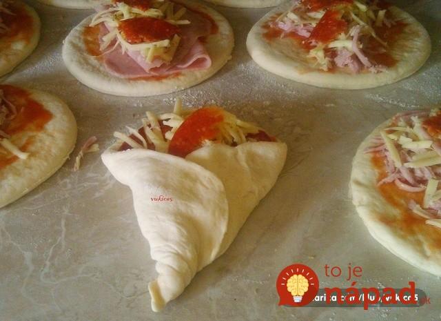 fisek-pizze-efd3466b3c0f9253708fc3aa64ce219e_view_l
