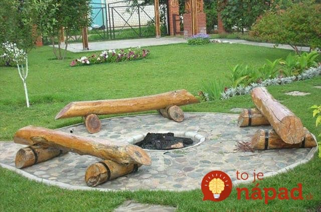 log-seating-idea
