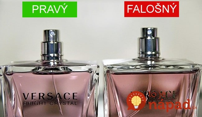parfumy-4