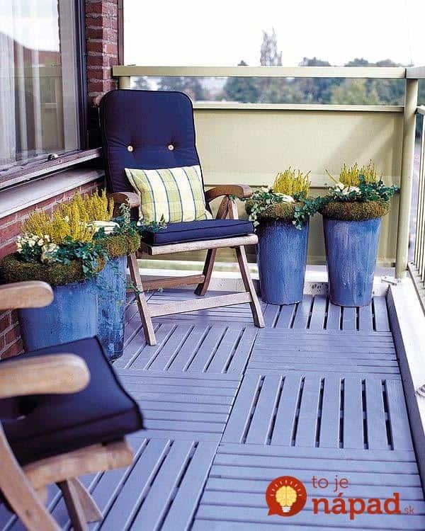 stylish-blue-balcony-design-57